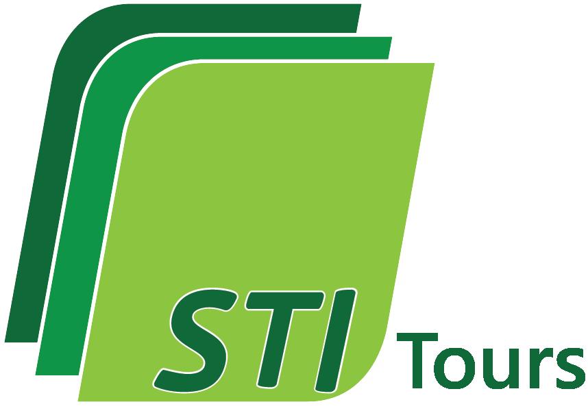 STI Tours