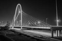 Puente Margaret Hunt Hill